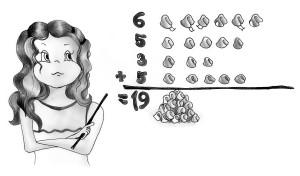 1_6_89 math