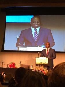 Kwame Alexander 2_8_2015 NYC